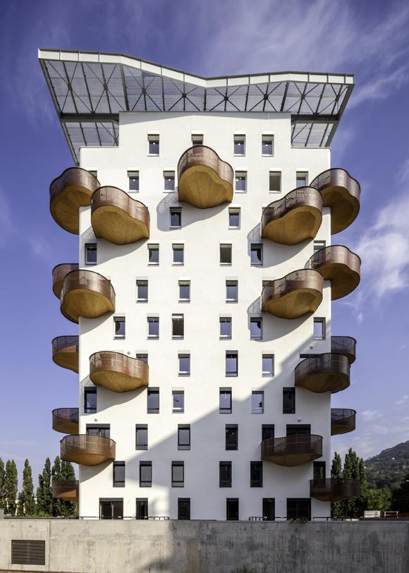 clos des fleurs r2k architects