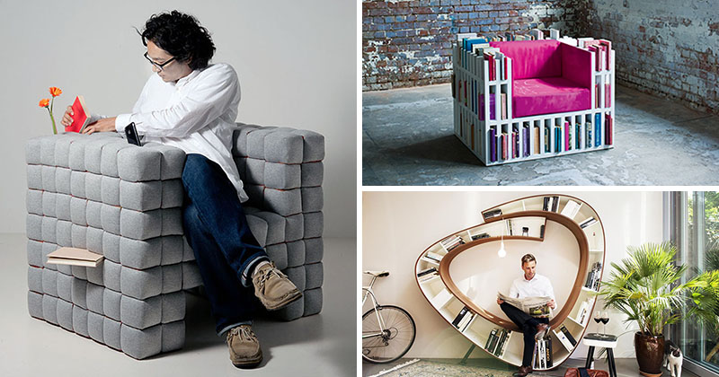 book-storage-chairs_