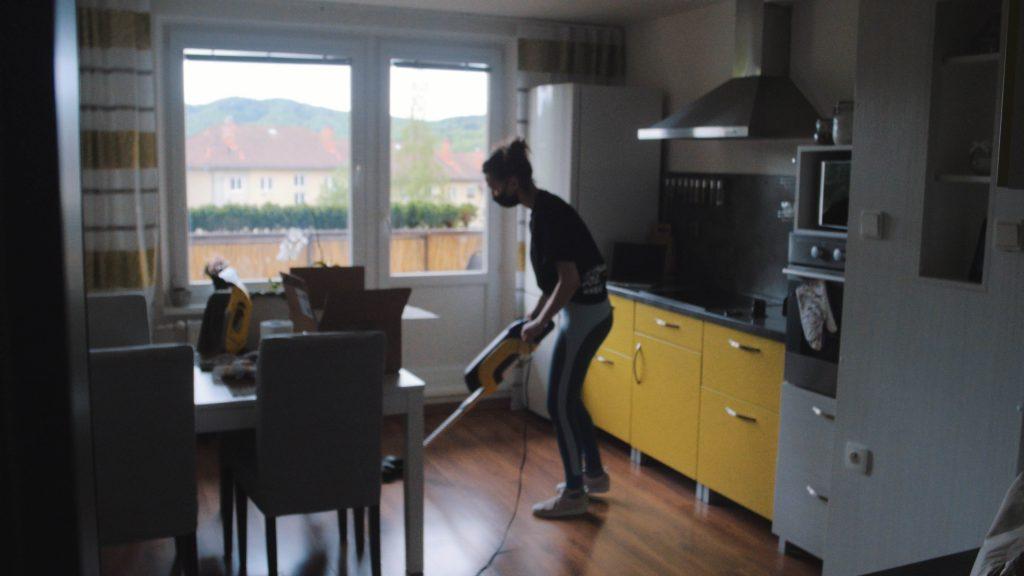 homestaging bytu a predaj nehnuteľnosti