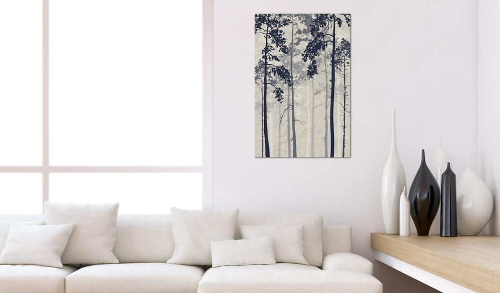 moderný a inšpiratívny interiér slnečného bytu