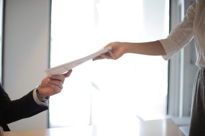 dokumenty potrebné k realizácii stavby