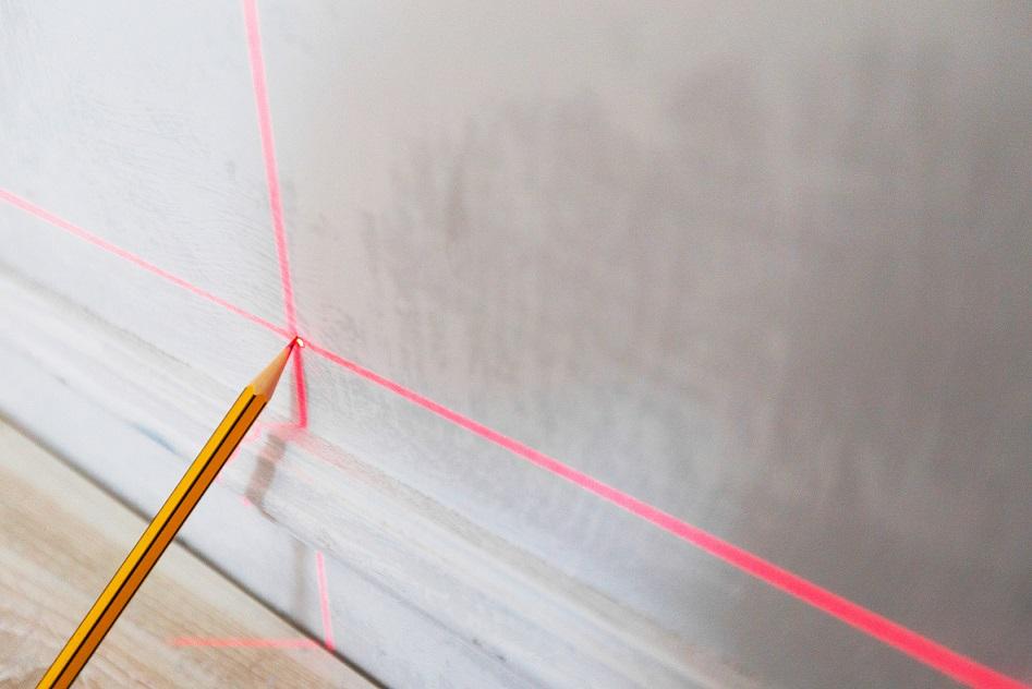 Laserové meranie